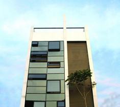 록웰 콜롬보 호텔