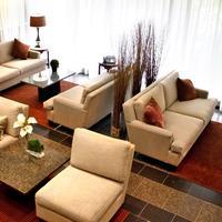 호텔 에스프레소 몬트리올 센터-빌 / 다운타운