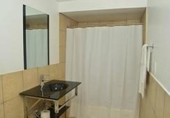 Bexon Rooms - Hotel Downtown Windsor - 윈저 - 욕실