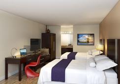 Avanti International Resort - 올란도 - 침실