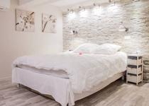 Marseillecity - Chambres d'hôtes
