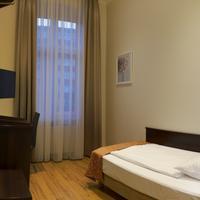 레와리 호텔 베를린