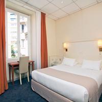 나폴레옹 Guestroom