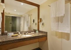 Windsor Palace Hotel - 리우데자네이루 - 욕실
