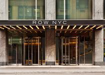 로 NYC 앳 타임스퀘어