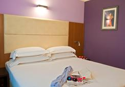 CDH 마이 원 호텔 볼로냐 - 볼로냐 - 침실