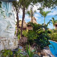 Ramon's Village Resort Pool
