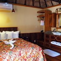 Ramon's Village Resort Guestroom