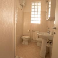 Home Sweet Home Bathroom