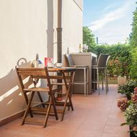 Home Sweet Home Terrace/Patio