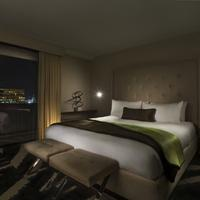 리베르 호텔 보스턴 코먼 Guestroom