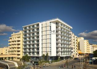 로차 호텔 아파르타멘토
