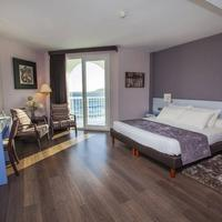 Helios Costa Tropical Guestroom