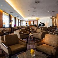 아마리 돈무앙 에어포트 방콕 호텔 Hotel Interior