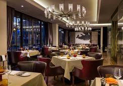 Rosewood Washington, D.C. - 워싱턴 - 레스토랑