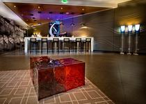 압바 베를린 호텔
