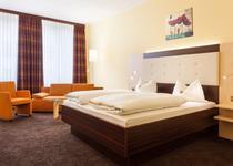 호텔 아우구스타