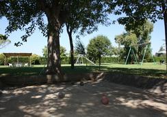Agriturismo La Pisana - 피사 - 관광 명소