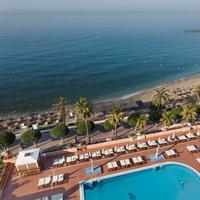 호텔 푸에르테 마르벨라 Beach/Ocean View
