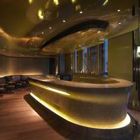 만다린 오리엔탈, 파리 Bar/Lounge