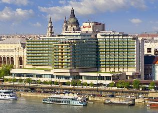 메리어트 호텔