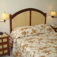 와이키키 그랜드 호텔 Guest room