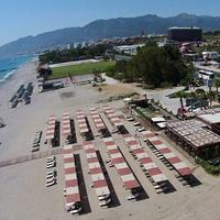 Michell Hotel - Adults Only Beach