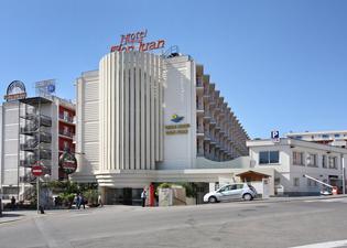 그랜 호텔 돈 주앙