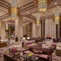 샹그릴라 호텔 벵갈루르