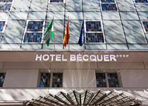 호텔 베케르