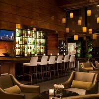 밀레니엄 힐튼 호텔 Hotel Bar
