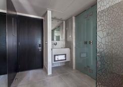 Ladera Hotel - 산티아고 - 욕실