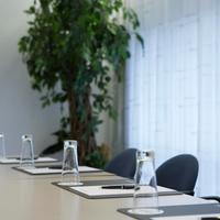 인터시티호텔 함부르크 알토나 Meeting Facility