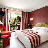 쳄스 호텔 Guestroom