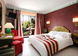 쳄스 호텔