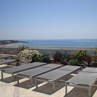 Belver Boa Vista Hotel & Spa Featured Image