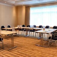 Mercure Hotel Dortmund Centrum Meeting room