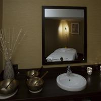 쉐라톤 베를린 그랜드 호텔 에스플라네이드