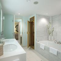 쉐라톤 베를린 그랜드 호텔 에스플라네이드 Bathroom
