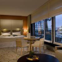 쉐라톤 베를린 그랜드 호텔 에스플라네이드 Penthouse Suite