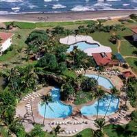Gaia Gives Resorts @ Kauai Beach Resort Lihue Property Grounds