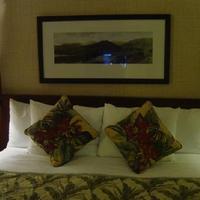 Gaia Gives Resorts @ Kauai Beach Resort Lihue