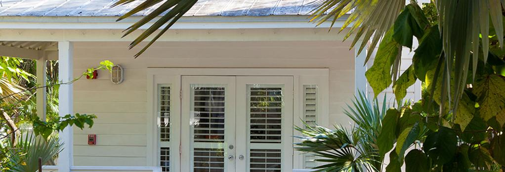 Paradise Inn Key West - Adult Exclusive - 키웨스트 - 건물