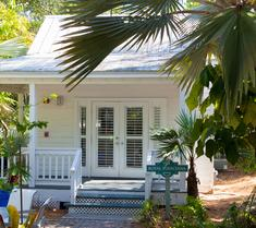 Paradise Inn Key West - Adult Exclusive