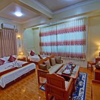 79 리빙 호텔 Featured Image