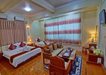 79 리빙 호텔