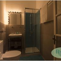 B&b Perla Bathroom