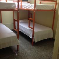 Ortega Hostel