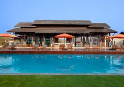 Baywater Resort Samui - 코사무이 - 수영장