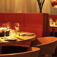 코트야드 바이 메리어트 스톡홀름 Bar/Lounge